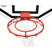 Sure Shot 472 Rebound Ring