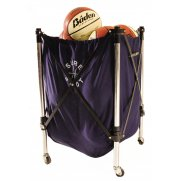 Sure Shot 466 12 Ball Caddy