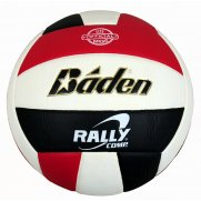 Baden VX350C Rally Comp Volleyball