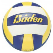 Baden BVSL14 Indoor & Beach Volleyball