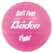 Baden VF4 Soft Feel Volleyball