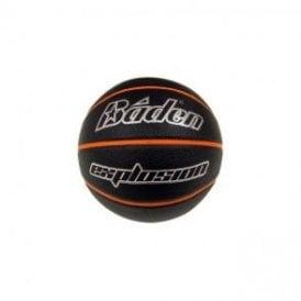 Baden B200 Streetball Basketball