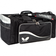 Butterfly Linestream Sports bag with wheels