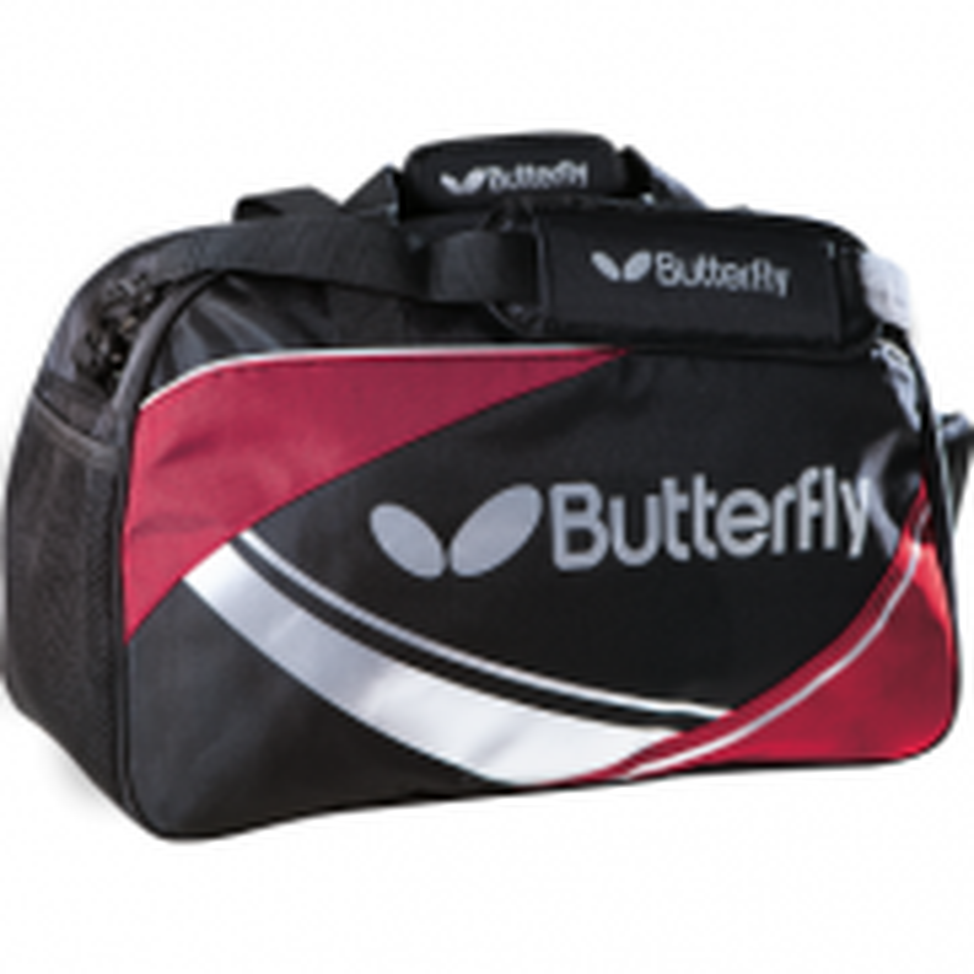 Butterfly Cassio II Midi Bag