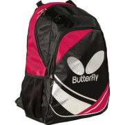 Butterfly Cassio II Rucksack