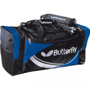 Butterfly Cassio II Sports Bag