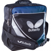Butterfly Cassio II Shoulder bag