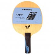Butterfly Timo Boll Forte OFF Blade