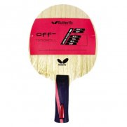 Butterfly Timo Boll OFF- Blade