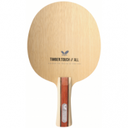 Butterfly Timbertouch ALL Blade