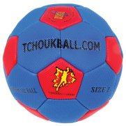 Sure Shot Tchoukball Size 3