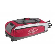 Louisville Slugger Rig 3 Equipment bag