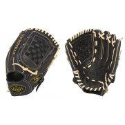 "Louisville Slugger Dynasty Series 12""  Glove"