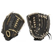 "Louisville Slugger Dynasty Series 13"" Glove"