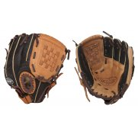 "Louisville Slugger Genesis Series 9.5"" Glove"