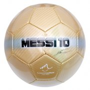 Baden Messi 10' Football with Display Box