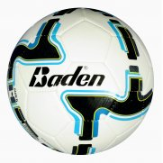 Baden Team Practise Football Size 5