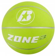 Baden ZN3G Zone - Green