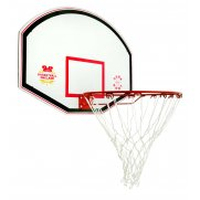 Sure Shot 521 Junior Backboard  and Ring