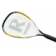 Ransome R3 Drive Racketball Racket