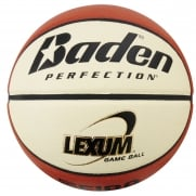 Baden BX471 Lexum Comp  Match Ball