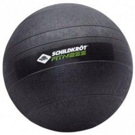 Schildkrot Fitness Slam Ball-3kg