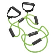 Schildkrot Fitness Expander (Set of 3)
