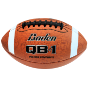 FC5 Baden Composite Cover Football