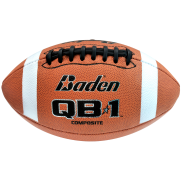 FC9 Baden Composite Cover Football