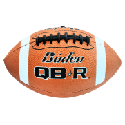 FX400 Baden Sewn Rubber Premium Lace Football
