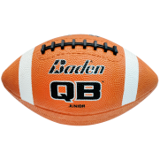 F100 Baden Rubber Football