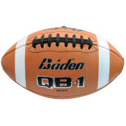 F7000D Baden Game Leather Football
