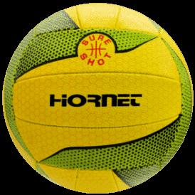 Sure Shot Hornet Netball