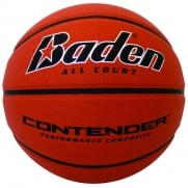 Baden B321 Contender