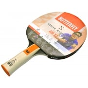 Butterfly Adrien Mattenet AMX2 Table Tennis Bat