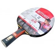 Butterfly Zhang Jike  ZJX6 Table Tennis Bat