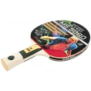 Sure Shot Matthew Syed 5000 Table Tennis Bat