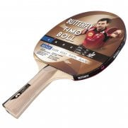 Butterfly Timo Boll Bronze Bat