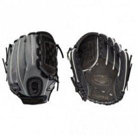 "Louisville Slugger Genesis Series 10.5"" Glove"
