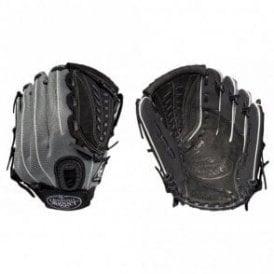"Louisville Slugger Genesis Series 12"" Glove"