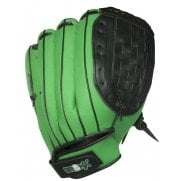 Bronx BGM1300 Hybrid Adult Softball glove