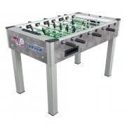 Roberto Sports College Pro Table Football