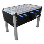 Roberto Sports Export Table Football