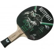 Butterfly Timo Boll SG11 Bat