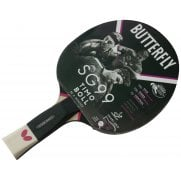 Butterfly Timo Boll SG99 Bat