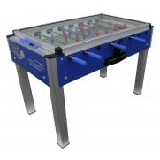 Roberto Sports College Pro Cover Table Football