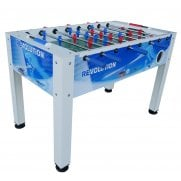 Roberto Sports Sports Revolution Table Football