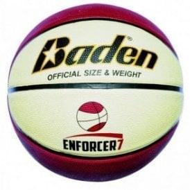 Baden B757 Enforcer