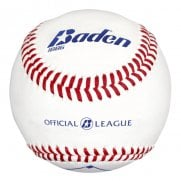 Baden 1B-BG Official League Practice Baseball