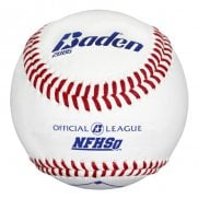 Baden 2B-BG Official League Baseball